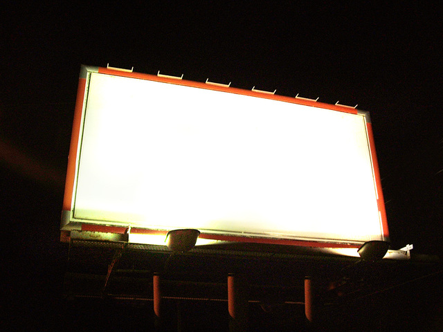 large-blank-outdoor-billboard-1426825-640x480.jpg