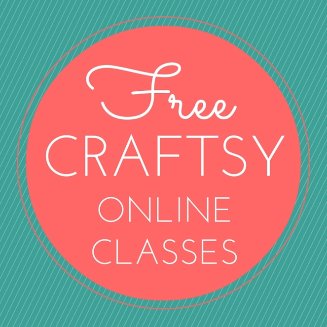 Free Craftsy Online Classes.jpg